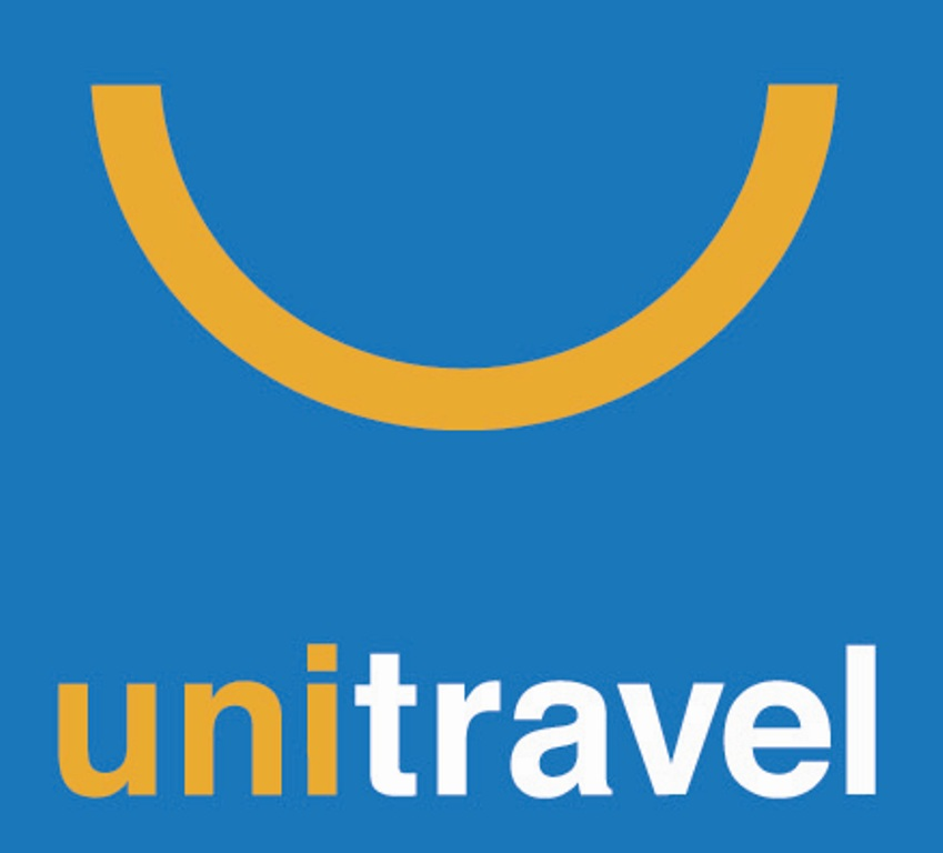 Unitravel | Unitravel   MEXICKÁ BAJA CALIFORNIA – SELF DRIVE
