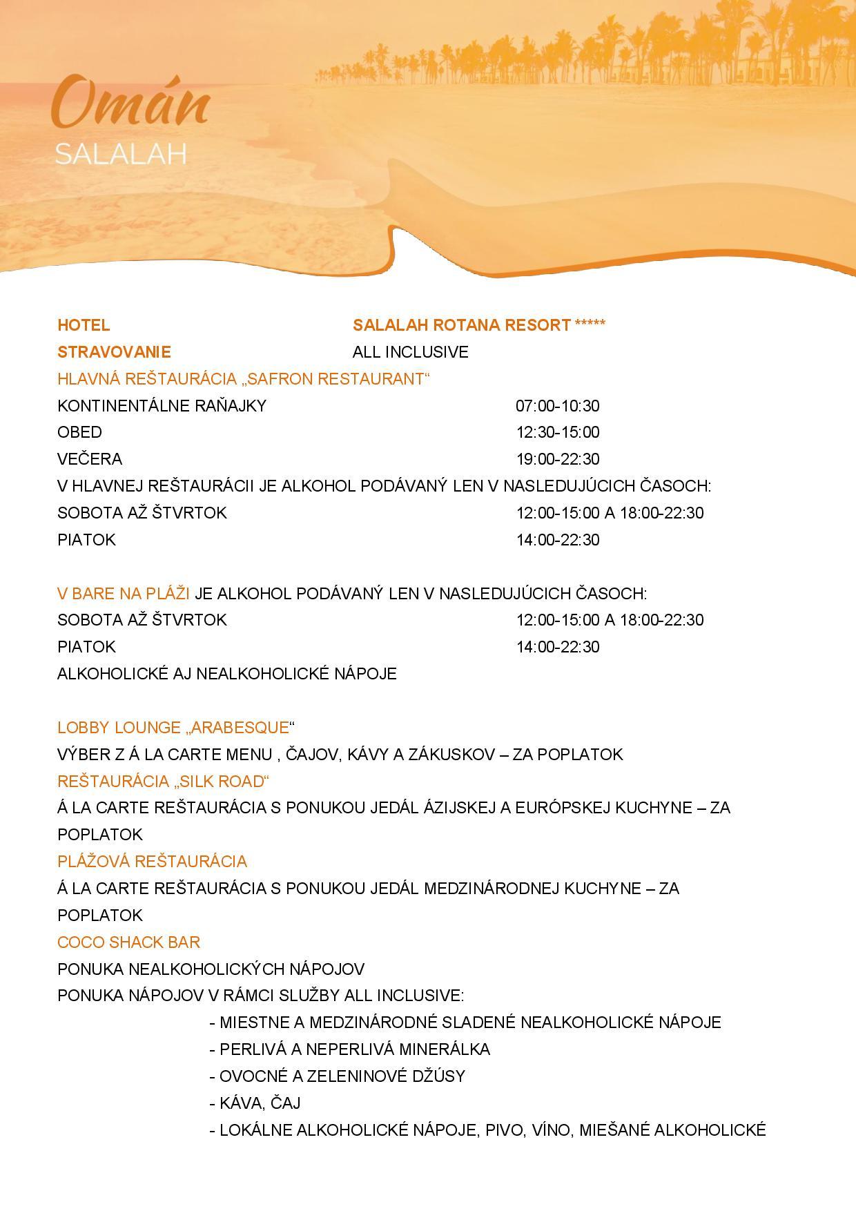 AI_OMN_Salalah_SalalahRotanaResort-page-001