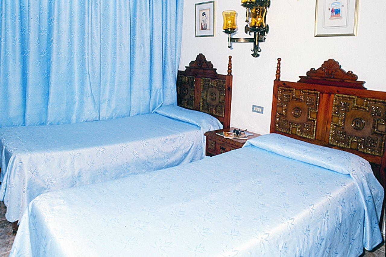 Hotel ifa continental playa del ingles fotos 13df63954b524
