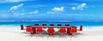 business na plazi