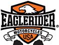 eagle riders logo