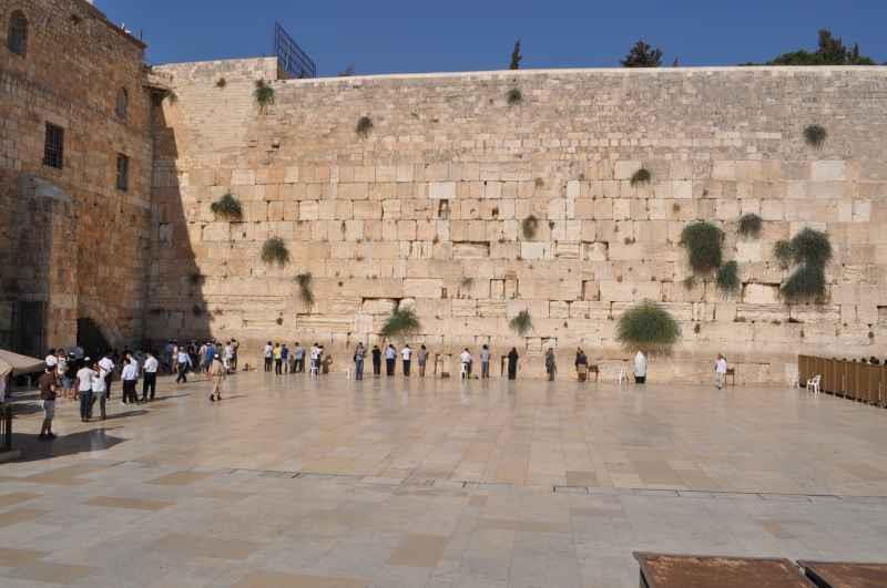 IZRAEL - CITY BREAK TEL AVIV