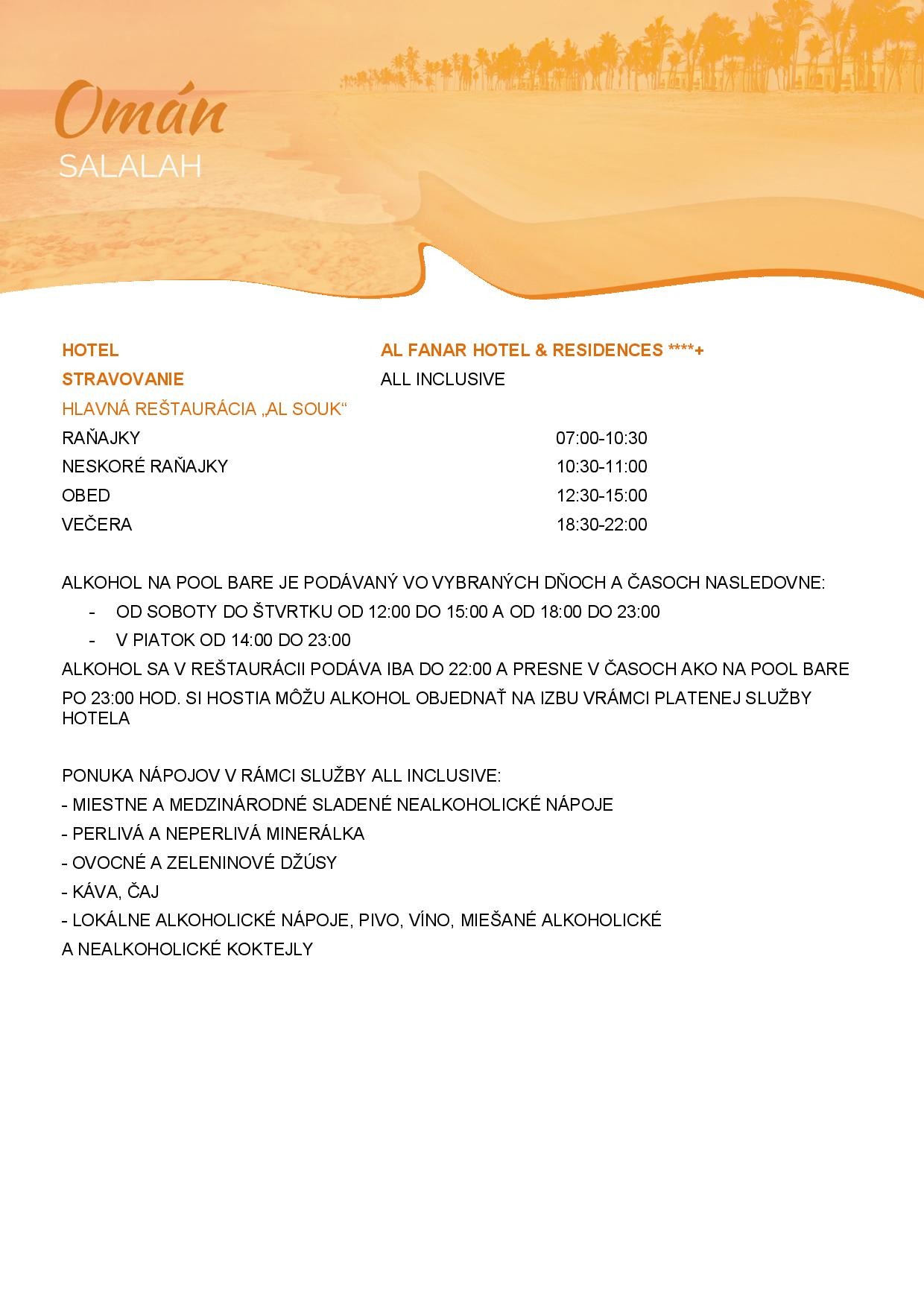 AI_OMN_Salalah_AlFanarHotel_UPDT1-page-001