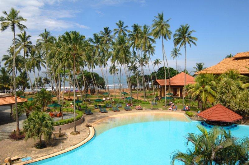 2224905 Hotel Royal Palms Beach