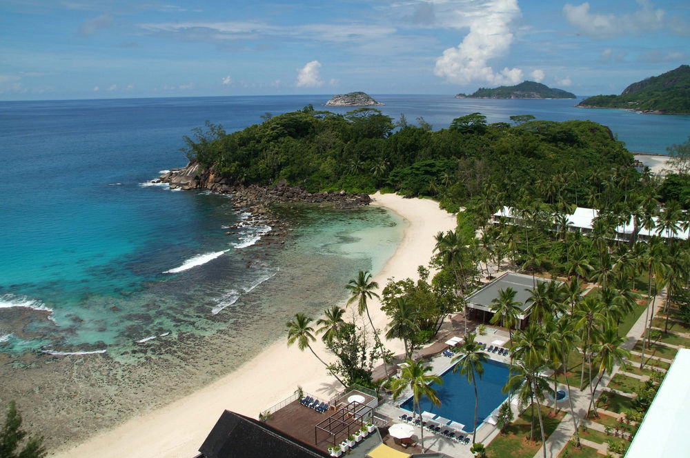 AVANI SEYCHELLES BARBARONS RESORT & SPA ****+